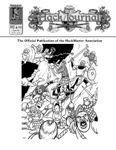 Issue: HackJournal (Issue 10 - Apr 2004)