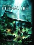 RPG Item: Eternal Lies