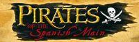 RPG: Pirates of the Spanish Main