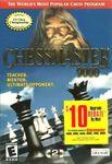 Video Game: Chessmaster 9000