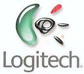 Hardware Manufacturer: Logitech