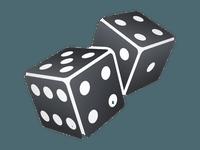 Board Game: War of Dice