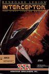 Video Game: Renegade Legion: Interceptor
