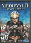 Video Game: Medieval II: Total War