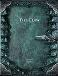 RPG Item: The Claw