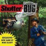 Board Game: ShutterBug