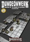 RPG Item: Dungeonwerk #1