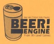 System: BEER Engine