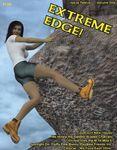 RPG Item: 01-12: Extreme Edge Issue Twelve, Volume One