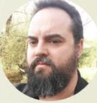 Board Game Designer: Jake Staines