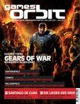 Issue: Games Orbit (Issue 30 - Dez/Jan 2011/2012)