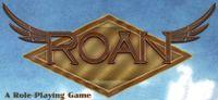RPG: Roan