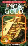 RPG Item: Inca Gold