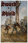 RPG Item: Sword & Shield Pocket Rules V2