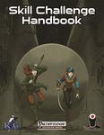 RPG Item: Skill Challenge Handbook