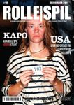 Issue: ROLLE|SPIL (Issue 10 - Dec 2011)