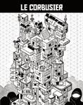 RPG Item: Le Corbusier
