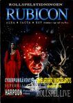 Issue: Rubicon (Sif 9 - Feb 1991)