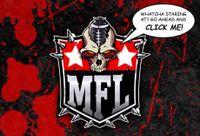 Video Game: Mutant Football League (2016)