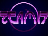 Video Game Publisher: Team17 Software Ltd.