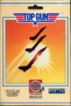 Video Game: Top Gun