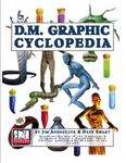 RPG Item: D.M. Graphic Cyclopedia