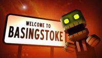 Video Game: Basingstoke