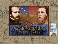 Video Game: Campaign Franklin