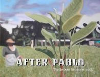 Board Game: After Pablo