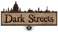 RPG: Dark Streets