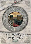 RPG Item: Critical Hits Vol. 3 No. 3: For Whom The Bridge Tolls