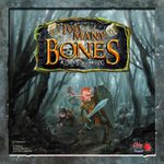 Board Game: Too Many Bones