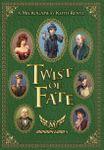 Board Game: Twist of Fate