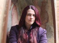 RPG Designer: Lena Falkenhagen
