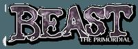 RPG: Beast: The Primordial