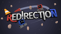 Video Game: Redirection