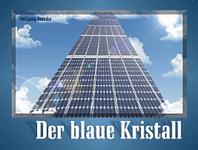 Board Game: Der blaue Kristall