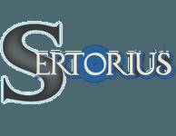 RPG: Sertorius