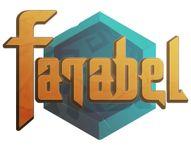 Video Game: Farabel