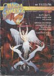 Issue: Magia i Miecz (Issue 35 - Nov 1996)