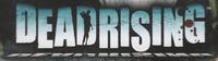 Franchise: Dead Rising