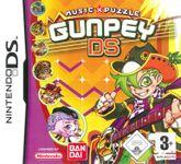 Video Game: Gunpey