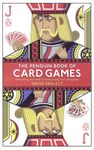 Board Game: The Penguin Book of Card Games