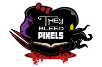 Video Game: They Bleed Pixels