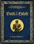 RPG Item: Book of the Estate