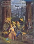 RPG Item: The Land of the Damned Two: Eternal Torment