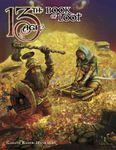 RPG Item: The Book of Loot