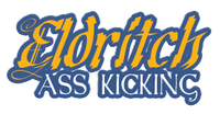 RPG: Eldritch Ass Kicking