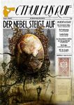 Issue: Cthulhus Ruf (Issue 4 - Oct 2013)