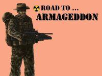 RPG: Road to Armageddon